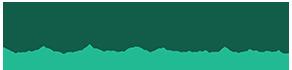 AAT Course Logo